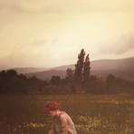 Fotógrafos que me inspiram: Marina Refur