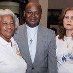 Bahia: Corpo de padre que sumiu ao sair para missa é encontrado em matagal