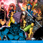 X-Men pode ganhar série de TV live-action (Rumor)