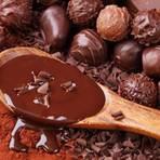 7 Mitos do chocolate que você deve esquecer