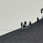 Internacional - EI avança na fronteira da Síria com a Turquia