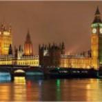 Pacotes de viagem para Londres