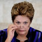Política - Dilma já escolhe as mentiras do 2º turno, mas crise econômica será uma espada no pescoço da petista