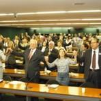 Nova Bancada Evangélica do Rio de Janeiro da Câmara dos Deputados