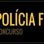 Concurso Polícia Federal 2014/2015 – Inscrição, Gabarito, Resultado