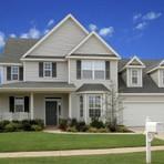 A forma mais barata de conquistar o sonho da casa própria o Consórcio de Imóvel