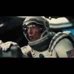 """Cinema - A surpreendente película """"Interstellar"""""""