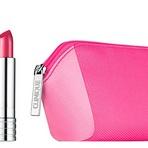 Produtos de Beleza que Apoiam o Outubro Rosa
