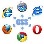 Internet - CSS Básico