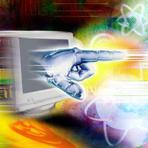 Tecnologia & Ciência - Metodologia XP e Scrum