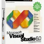 Tecnologia & Ciência - Visual Basic programação