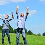"""Auto-ajuda - Como deixar de seguir conselhos impossíveis e """"ser quem você realmente é"""""""
