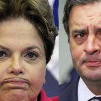 Meio ambiente - Pressione os candidatos a presidência no segundo turno!