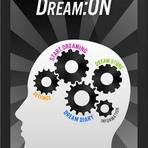 App que controla seus sonhos