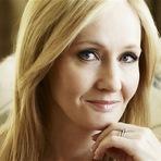 J.K.Rowling publica tweet enigmático e enlouquece os fãs de Harry Potter