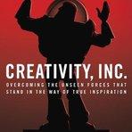Os 6 livros de negócio mais influentes de 2014