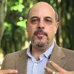 Meio ambiente - Futuro sombrio para as UC na Amazônia; entrevista com Cláudio Maretti