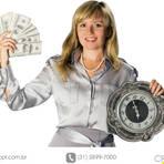 Empregos - 13º salário - como calcular, descontos e como pagar