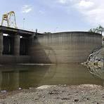 Meio ambiente - Volume de água do Sistema Cantareira tem nova baixa de 5,8% da capacidade
