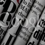 Internet - Google Notícias começa a exibir postagens do Reddit e blogs