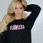 Beyoncé lança vídeo ao vivo de Flawless com Nicki Minaj