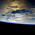 Meio ambiente - Cientistas britânicos divulgam descoberta de organismo extraterrestre