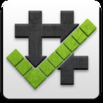 Portáteis - Root Checker APK