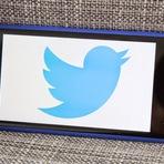 Twitter está processando governo dos Estados Unidos