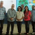 Empregos - Juquiá inicia cursos de Auxiliar Administrativo e Açougueiro