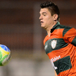 Futebol - Portuguesa apela para a hipnose !!!