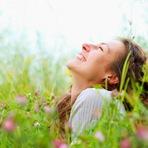Sete maneiras de aumentar felicidade e sua satisfação com a vida