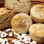 Dieta sem Glúten: emagreça e evite doenças
