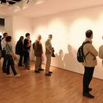 """Design - Artista cria """"Arte Invisível"""" e colecionadores pagam milhões"""