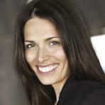 Sarah Goldberg, que apareceu em 7th Heaven, morre aos 40