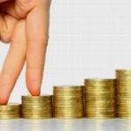 O que é FGC (Fundo Garantidor de Crédito)?