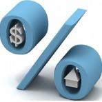 O que é LCI (Letra de Crédito Imobiliário)?