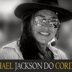 Michael Jackson do Cordeiro