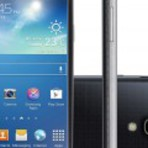 Smartphone dual chip da Samsung