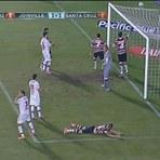 Futebol - O s gols de Joinville 1 x 1 Santa Cruz – Brasileirão 2014  Série B – 07/10/2014