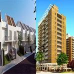 Quais as Semelhanças e Diferenças Entre Condomínio de Casas e Apartamentos?