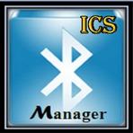 Downloads Legais - Bluetooth Manager ICS v1.2