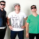 Entrevista com a banda JOWPAH - Blog Fone De Ouvido