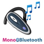 Downloads Legais - Mono Bluetooth Router Pro v1.3