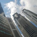 Meio ambiente - Planejamento é essencial para o desenvolvimento da sustentabilidade nas cidades