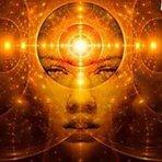 Pessoal - O destino e o poder infinito da mente