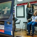Moda & Beleza - Sebrae-SP vai realizar mais de 10 ações especiais no Vale do Ribeira na Semana do Empreendedor