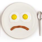 A Sua Dieta Está Machucando Seu Coração?