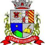 Apostila Concurso Prefeitura Municipal de Itapetininga - SP