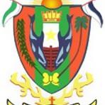 Apostila Concurso Prefeitura Municipal de Tamandaré - PE