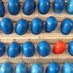 Pessoal - 5 maneiras que os líderes podem proteger suas mentes